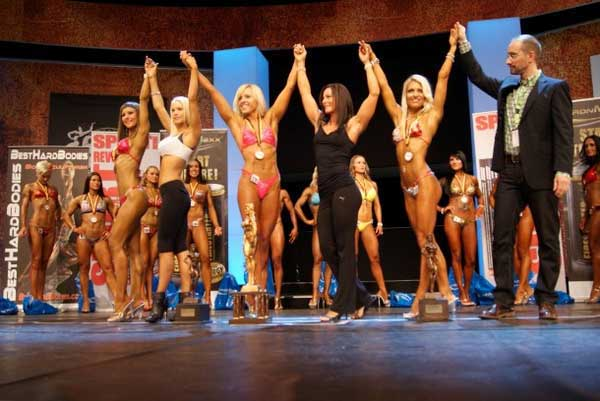 Miss_FIBO_POWER_Beauty_-_Tanja_Čanč_odlična_tretja!