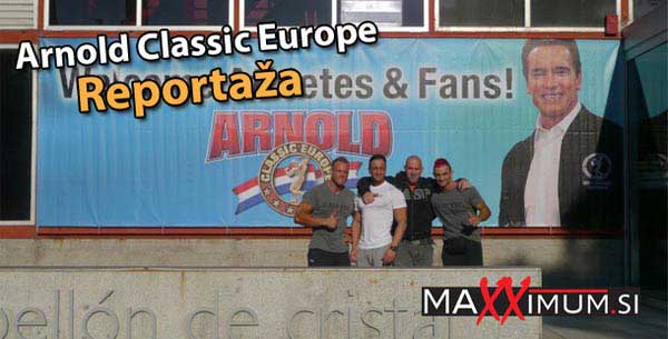 Arnold_Classic_Europe_2014