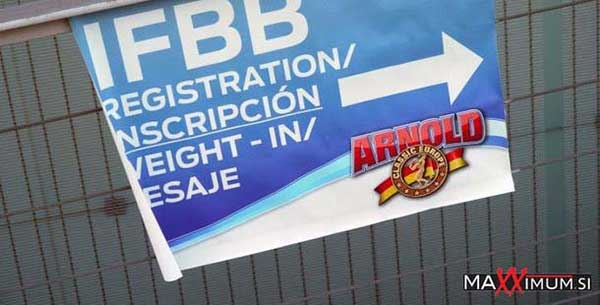 Arnold_Classic_Europe_2015