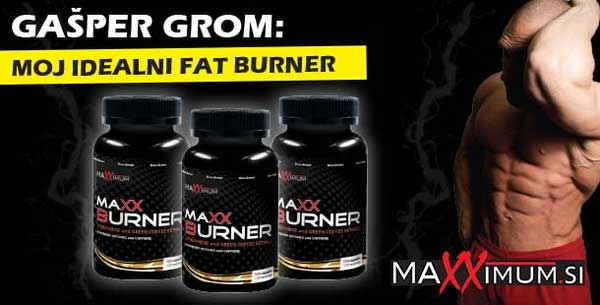 Gašper_Grom:_Moj_idealni_fat_burner